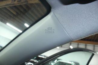 2011 Toyota RAV4 4WD Kensington, Maryland 86