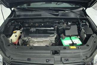 2011 Toyota RAV4 4WD Kensington, Maryland 87