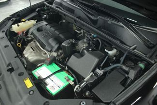 2011 Toyota RAV4 4WD Kensington, Maryland 88