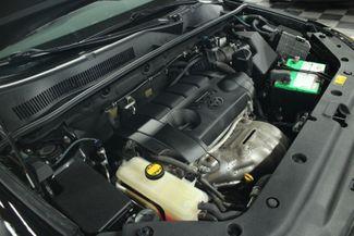 2011 Toyota RAV4 4WD Kensington, Maryland 89