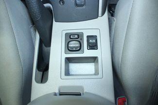 2011 Toyota RAV4 4WD Kensington, Maryland 63