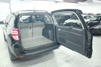 2011 Toyota RAV4 4WD Kensington, Maryland 90