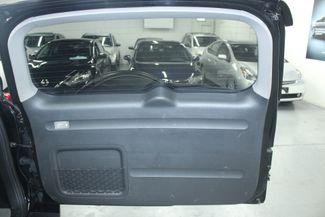 2011 Toyota RAV4 4WD Kensington, Maryland 91