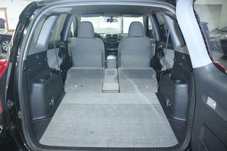 2011 Toyota RAV4 4WD Kensington, Maryland 93