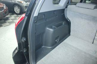 2011 Toyota RAV4 4WD Kensington, Maryland 95