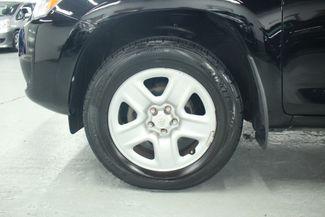 2011 Toyota RAV4 4WD Kensington, Maryland 96
