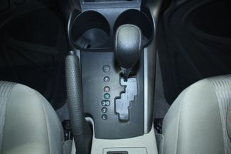 2011 Toyota RAV4 4WD Kensington, Maryland 64