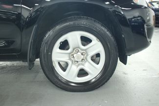 2011 Toyota RAV4 4WD Kensington, Maryland 102