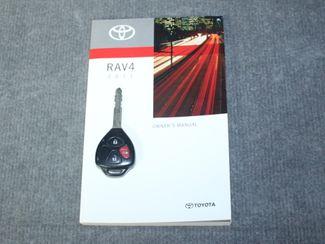 2011 Toyota RAV4 4WD Kensington, Maryland 108