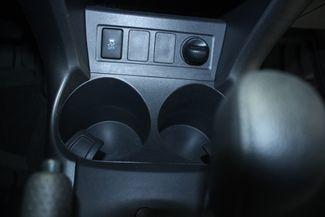 2011 Toyota RAV4 4WD Kensington, Maryland 65