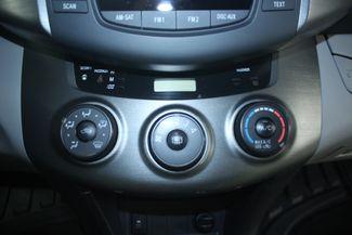 2011 Toyota RAV4 4WD Kensington, Maryland 66