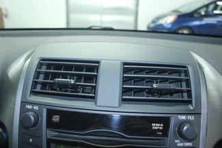 2011 Toyota RAV4 4WD Kensington, Maryland 68