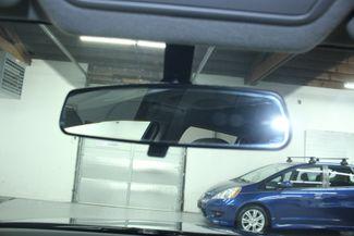 2011 Toyota RAV4 4WD Kensington, Maryland 69
