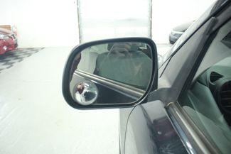 2011 Toyota RAV4 V6 4WD Kensington, Maryland 12
