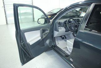 2011 Toyota RAV4 V6 4WD Kensington, Maryland 13