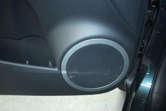 2011 Toyota RAV4 V6 4WD Kensington, Maryland 16