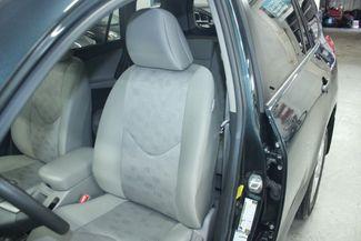 2011 Toyota RAV4 V6 4WD Kensington, Maryland 18