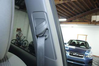 2011 Toyota RAV4 V6 4WD Kensington, Maryland 19