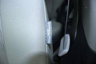 2011 Toyota RAV4 V6 4WD Kensington, Maryland 20