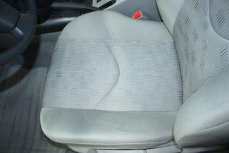 2011 Toyota RAV4 V6 4WD Kensington, Maryland 21