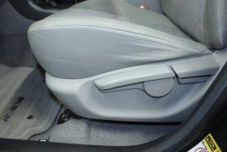 2011 Toyota RAV4 V6 4WD Kensington, Maryland 22