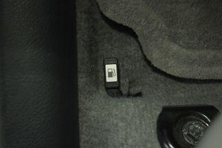 2011 Toyota RAV4 V6 4WD Kensington, Maryland 23