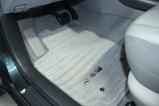 2011 Toyota RAV4 V6 4WD Kensington, Maryland 24