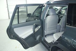 2011 Toyota RAV4 V6 4WD Kensington, Maryland 25