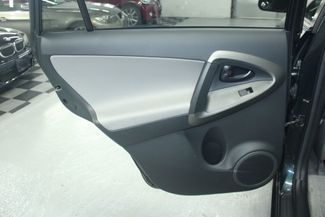 2011 Toyota RAV4 V6 4WD Kensington, Maryland 26