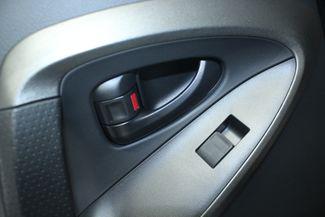 2011 Toyota RAV4 V6 4WD Kensington, Maryland 27