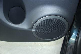 2011 Toyota RAV4 V6 4WD Kensington, Maryland 28