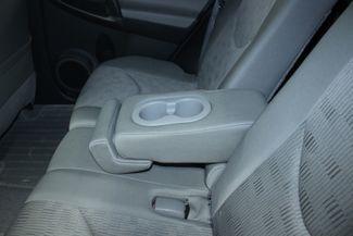 2011 Toyota RAV4 V6 4WD Kensington, Maryland 30