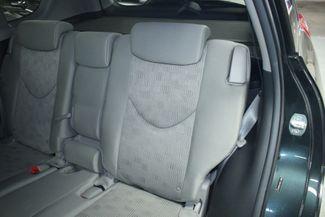 2011 Toyota RAV4 V6 4WD Kensington, Maryland 31