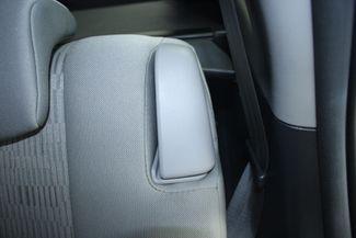 2011 Toyota RAV4 V6 4WD Kensington, Maryland 33