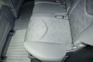 2011 Toyota RAV4 V6 4WD Kensington, Maryland 34