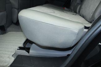 2011 Toyota RAV4 V6 4WD Kensington, Maryland 35
