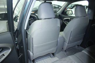 2011 Toyota RAV4 V6 4WD Kensington, Maryland 36