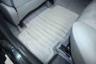 2011 Toyota RAV4 V6 4WD Kensington, Maryland 37