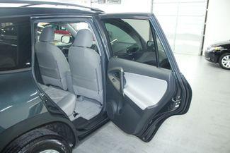 2011 Toyota RAV4 V6 4WD Kensington, Maryland 38