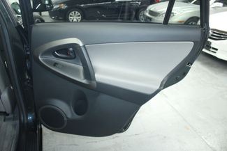 2011 Toyota RAV4 V6 4WD Kensington, Maryland 39