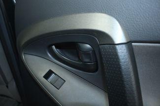 2011 Toyota RAV4 V6 4WD Kensington, Maryland 40