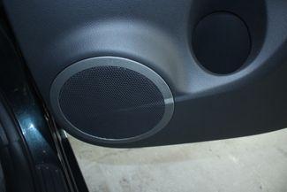2011 Toyota RAV4 V6 4WD Kensington, Maryland 41
