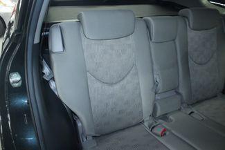 2011 Toyota RAV4 V6 4WD Kensington, Maryland 43