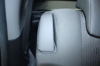 2011 Toyota RAV4 V6 4WD Kensington, Maryland 45