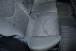 2011 Toyota RAV4 V6 4WD Kensington, Maryland 46