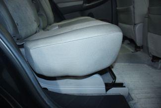 2011 Toyota RAV4 V6 4WD Kensington, Maryland 47