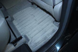2011 Toyota RAV4 V6 4WD Kensington, Maryland 49
