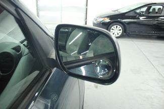 2011 Toyota RAV4 V6 4WD Kensington, Maryland 50
