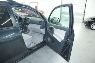 2011 Toyota RAV4 V6 4WD Kensington, Maryland 51