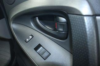 2011 Toyota RAV4 V6 4WD Kensington, Maryland 53